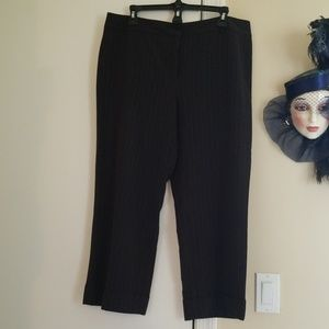 Style &Company beautiful pants